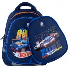 Рюкзак Kite Education 700(2p) HW