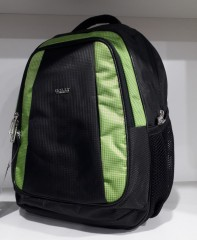 Школьный рюкзак Dolly 518