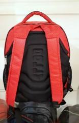 Школьный рюкзак Dolly 519