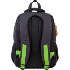Рюкзак GoPack 11 3 GO21-113M-5