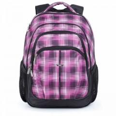 Школьный рюкзак Dolly 520