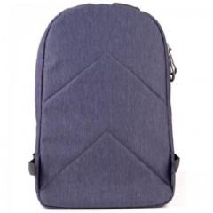 Рюкзак GoPack 118L-1GO21-118L-1