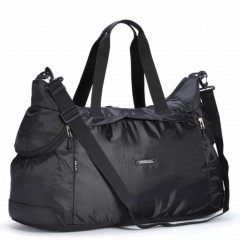 Спортивная сумка Dolly 931