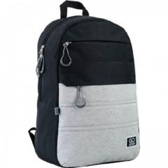 Рюкзак GoPack 118L-1GO21-118L-2