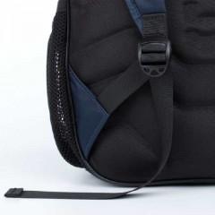 Школьный рюкзак Dolly 523