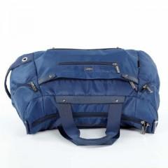 Спортивная сумка Dolly 938