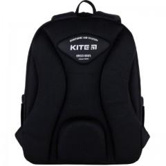 Рюкзак Kite Education 770 SN-1