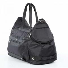 Спортивная сумка Dolly 940