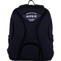 Рюкзак Kite Education 770 SN-2