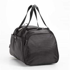 Спортивно-дорожная сумка Dolly  788