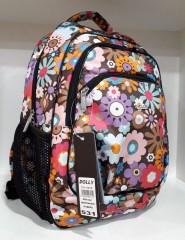 Школьный рюкзак Dolly 531