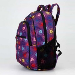 Школьный рюкзак Dolly 532