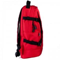 Рюкзак GoPack Сity 148-2 червоний