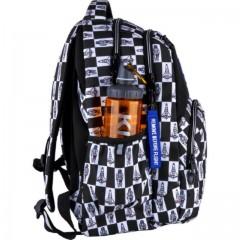 Рюкзак Kite Education 903 NS21-903L