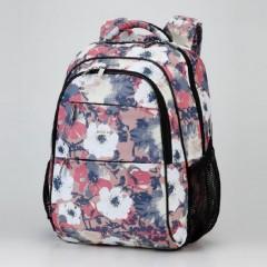 Школьный рюкзак Dolly 536