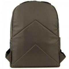Рюкзак GoPack Сity 156-2 зелений