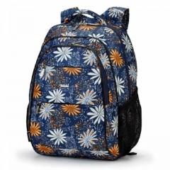 Школьный рюкзак Dolly 537