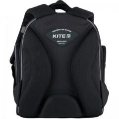 Рюкзак Kite Education HW21-706S