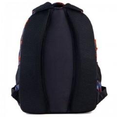 Рюкзак GoPack Сity 161-1