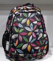 Школьный рюкзак Dolly 540