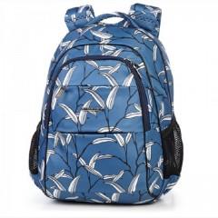 Школьный рюкзак Dolly 544