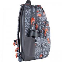 Рюкзак Kite Education teens 2578L-1