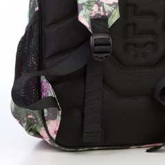 Школьный рюкзак Dolly 545