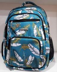 Школьный рюкзак Dolly 546