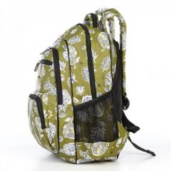 Школьный рюкзак Dolly 547