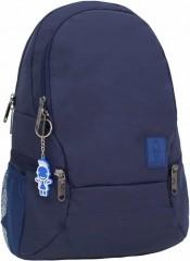 Школьный рюкзак «Urban» - Bagland 53064