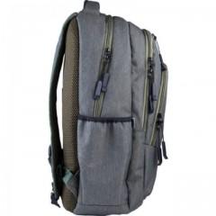 Рюкзак GoPack Сity 171-2 зелений