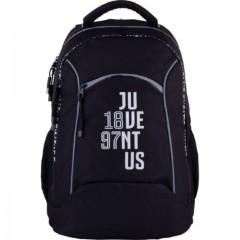 Рюкзак Kite Education teens 813L JV